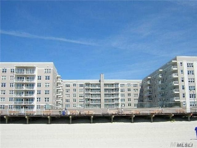 Property for sale at 522 Shore Rd, Long Beach,  NY 11561