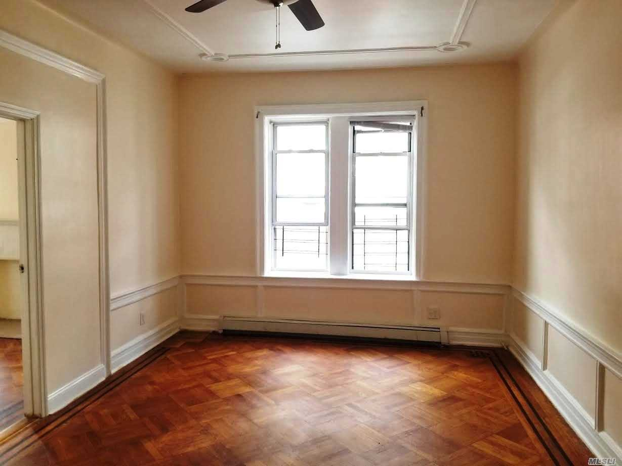 Photo of home for sale at 130 Sullivan Pl, Brooklyn NY