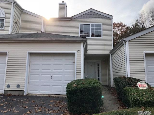 Property for sale at 99 Rabbit Run, Manorville,  NY 11949
