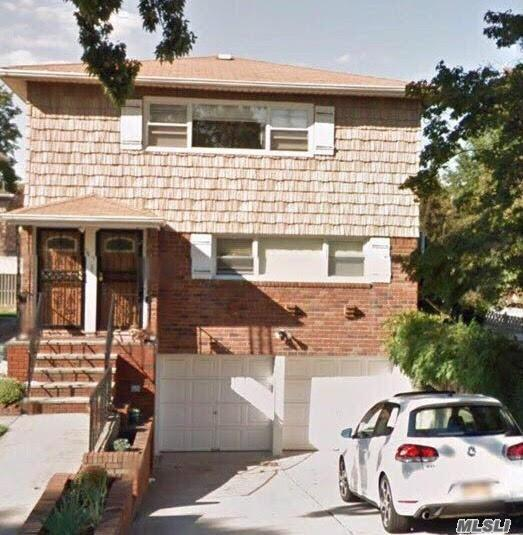 Photo of home for sale at 146-51 25 Dr, Flushing NY
