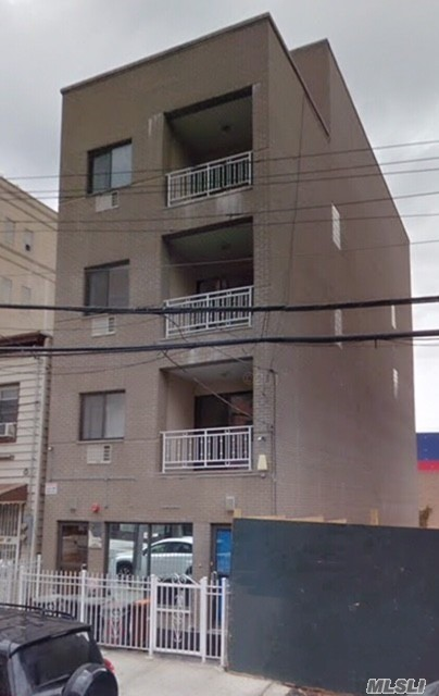 Photo of home for sale at 41-18 Haight St, Flushing NY