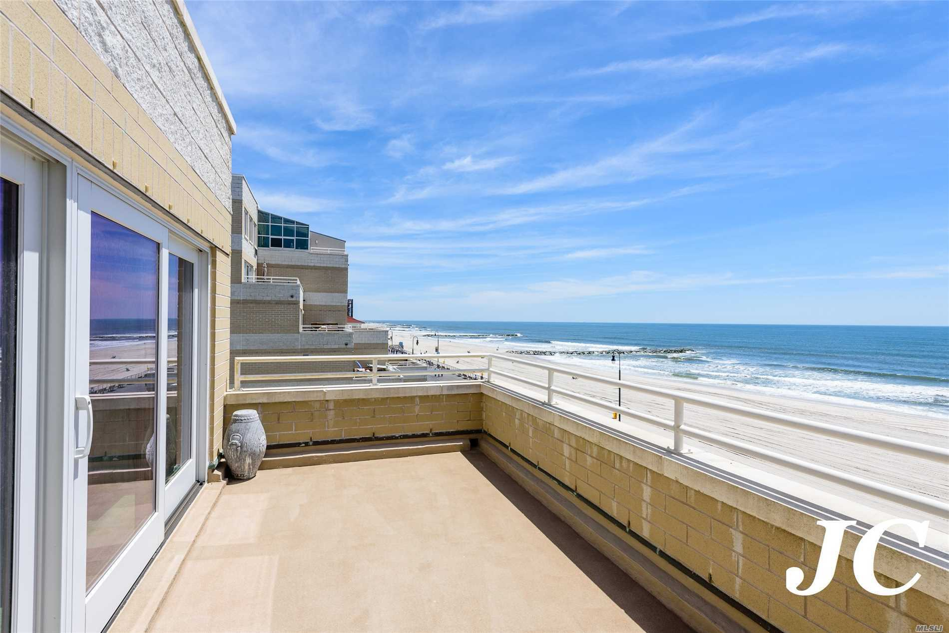Property for sale at 450 W Broadway, Long Beach,  NY 11561