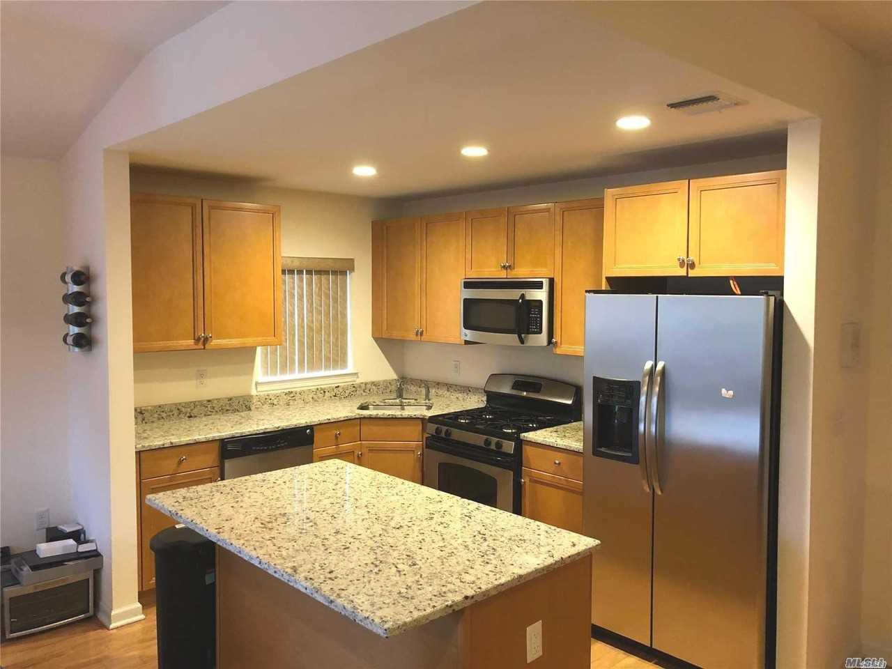 Photo of home for sale at 123-21 Lax Ave, College Point NY