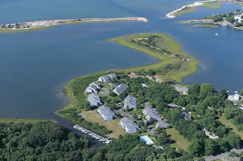 Property for sale at Southold,  NY 11971