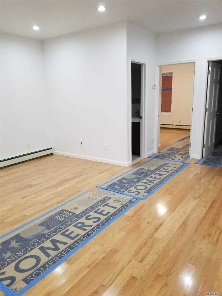 Photo of home for sale at 105-12 Northern Blvd, Corona NY