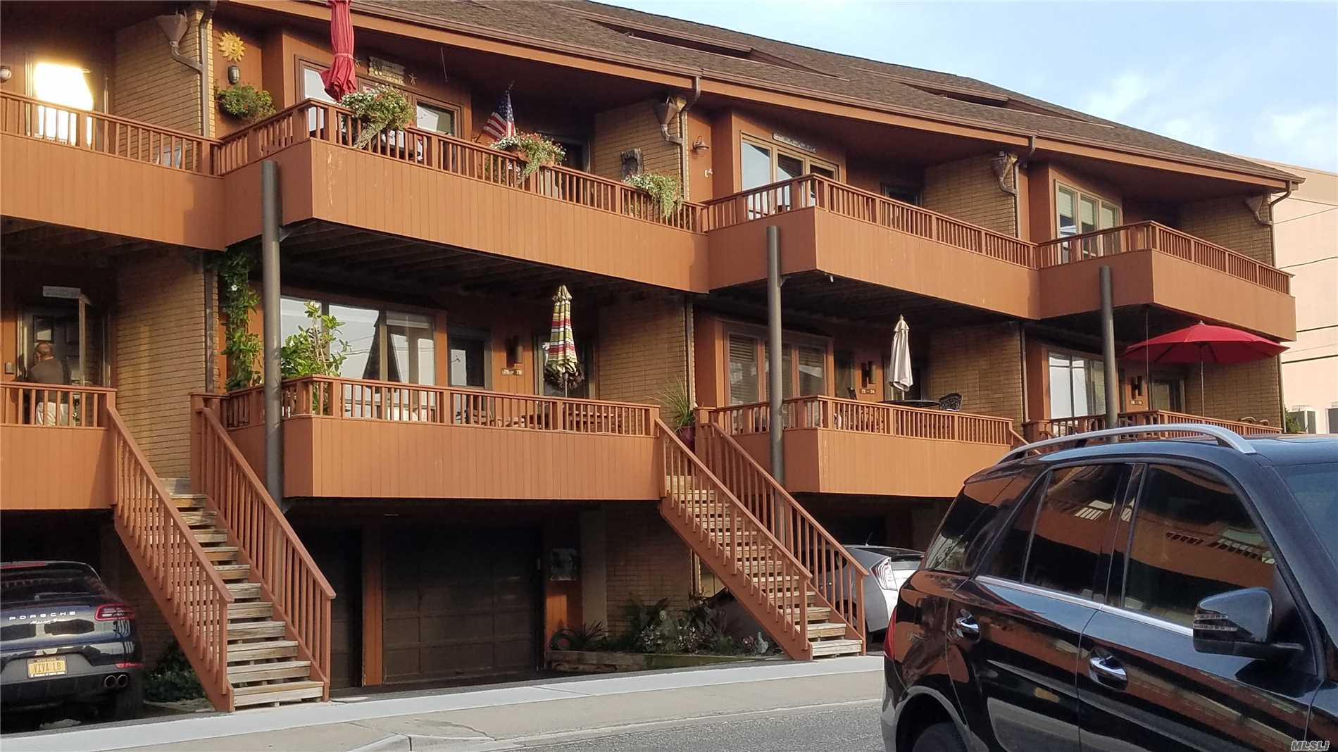 Property for sale at 78 Pacific Blvd, Long Beach,  NY 11561