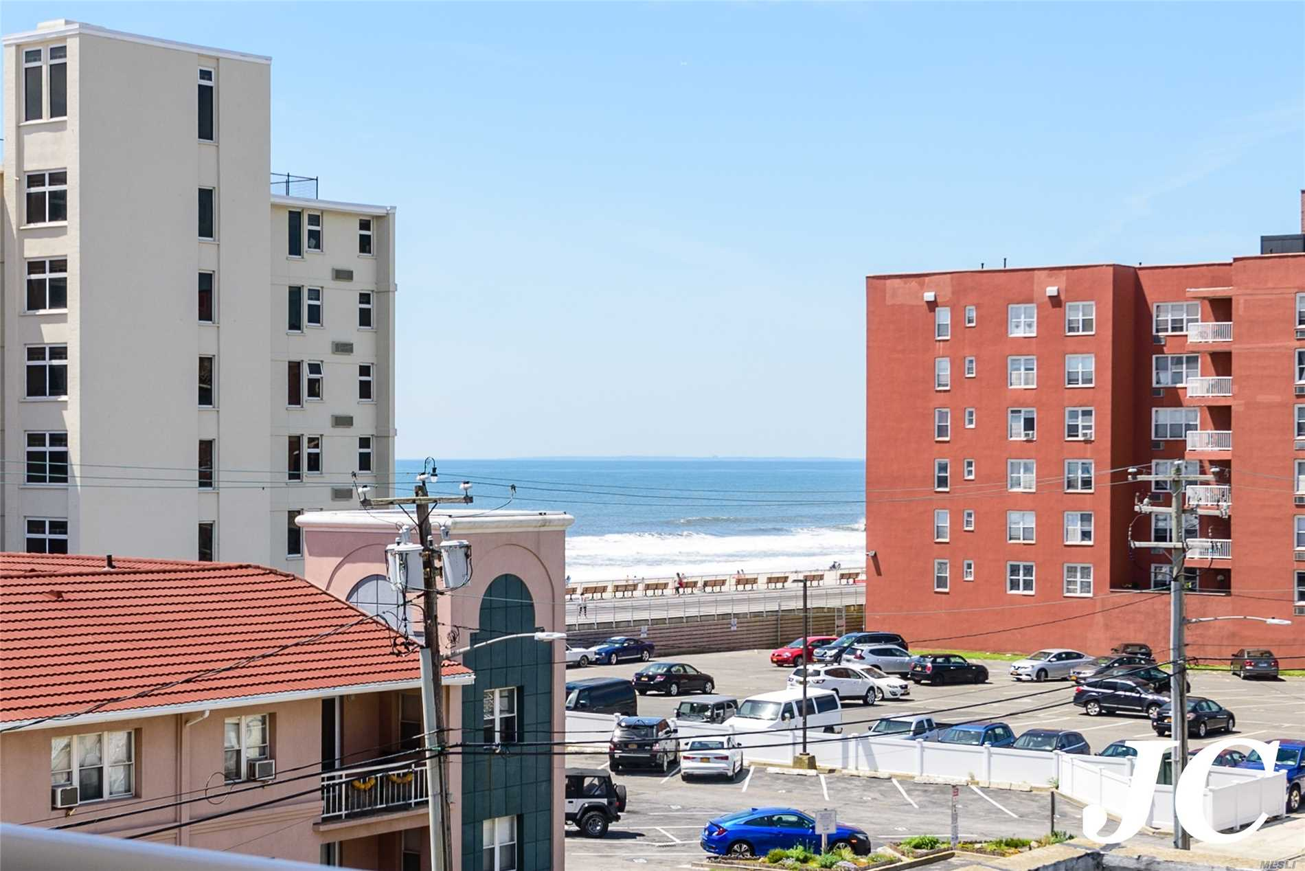 Property for sale at 55 Monroe Blvd, Long Beach,  NY 11561