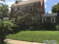 Photo of home for sale at 195 Ascan Ave, Forest Hills NY