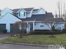 Photo of home for sale at 31 Plantation Dr, Hauppauge NY