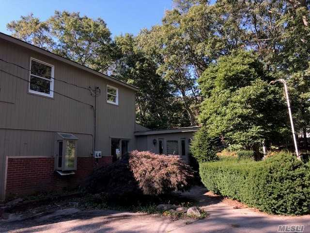 Photo of home for sale at 10 Sunnyside Dr, Sound Beach NY