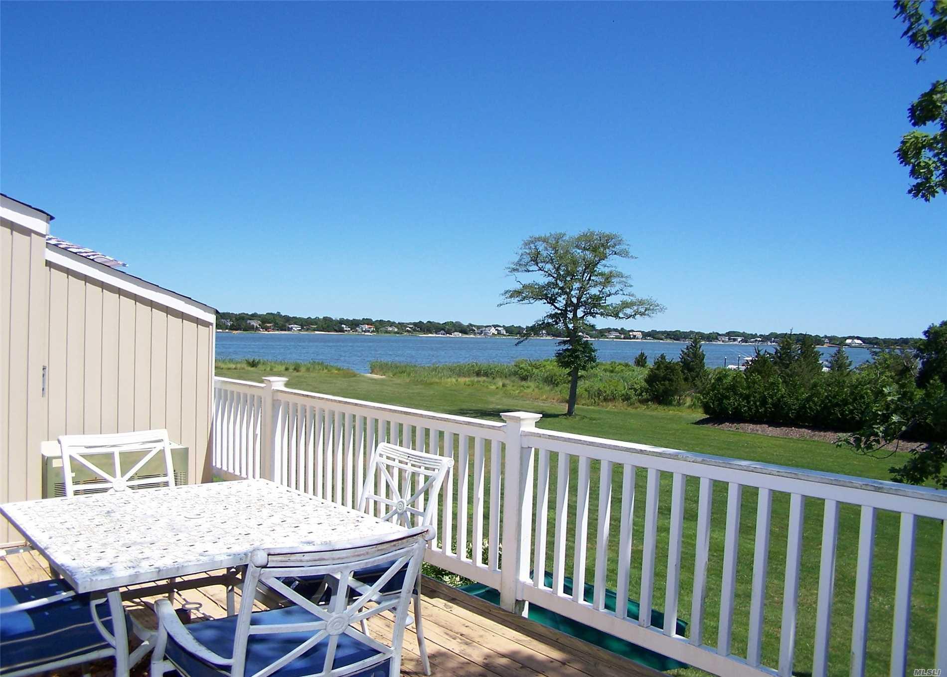 Property for sale at 61 W Tiana Rd, Hampton Bays,  NY 11946