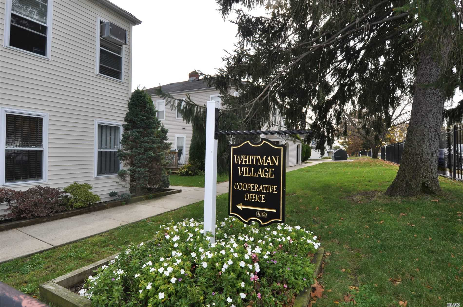 Property for sale at 240-A Lowndes Ave, Huntington Sta,  New York 11746