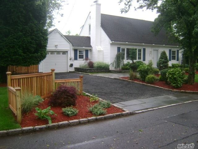 Photo of home for sale at 98 Adam Rd, Old Harbor Green NY