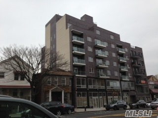 Photo of home for sale at 41-42 College Point Blvd, Flushing NY