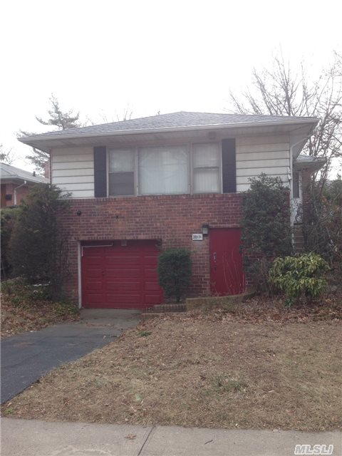Photo of home for sale at 209-34 26th Ave, Bayside NY