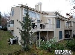 Property for sale at 58 Willow Ridge Dr, Smithtown,  NY 11787