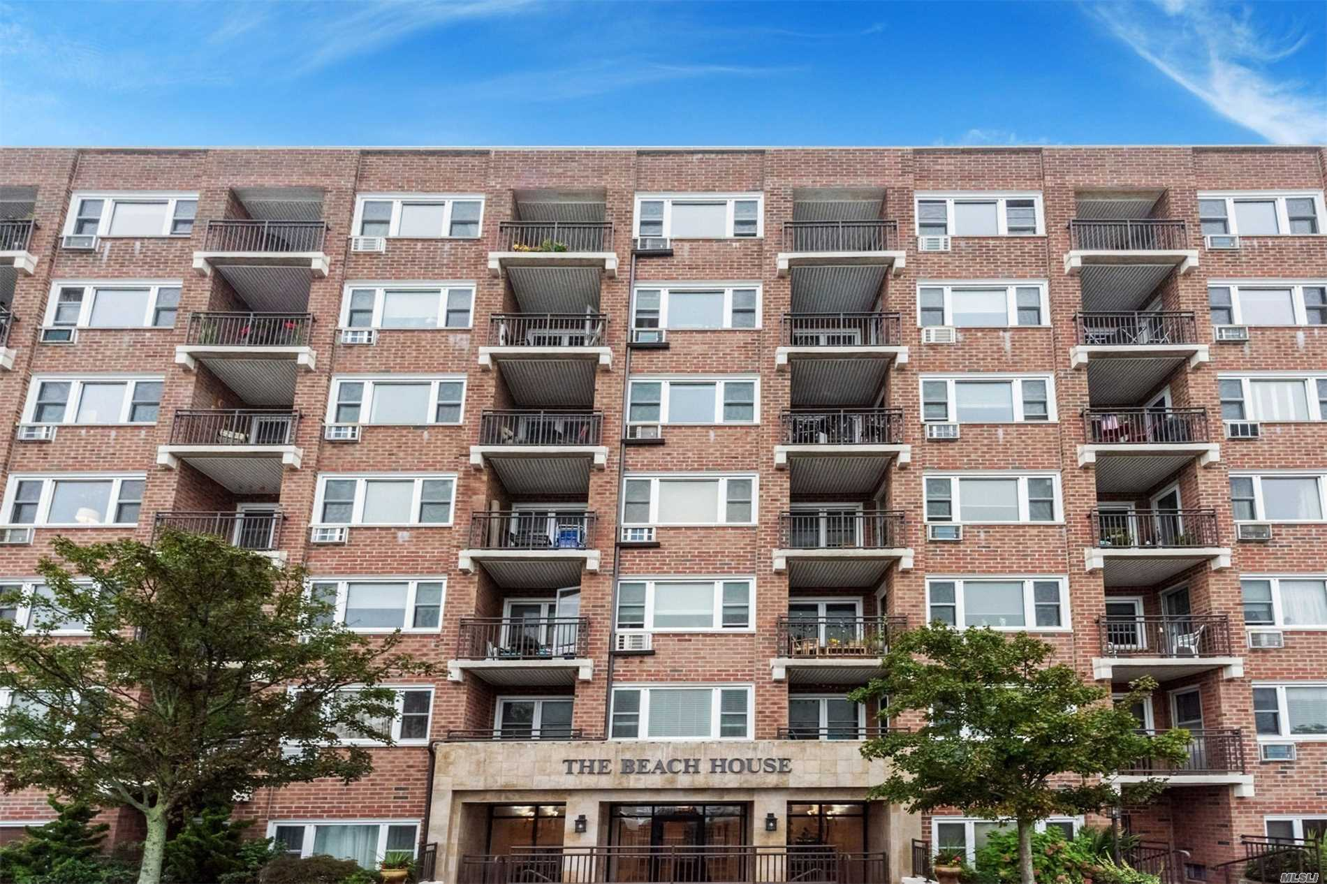 Property for sale at 740 E Broadway, Long Beach,  NY 11561