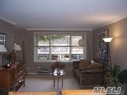 Property for sale at Freeport,  NY 11520