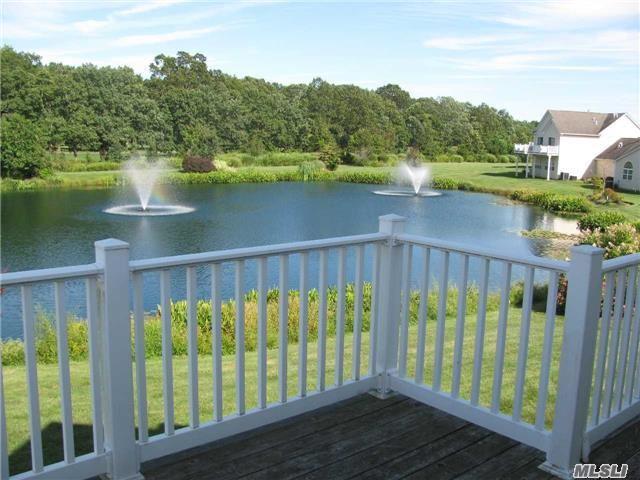 Property for sale at 3406 Amen Cor, Riverhead,  NY 11901