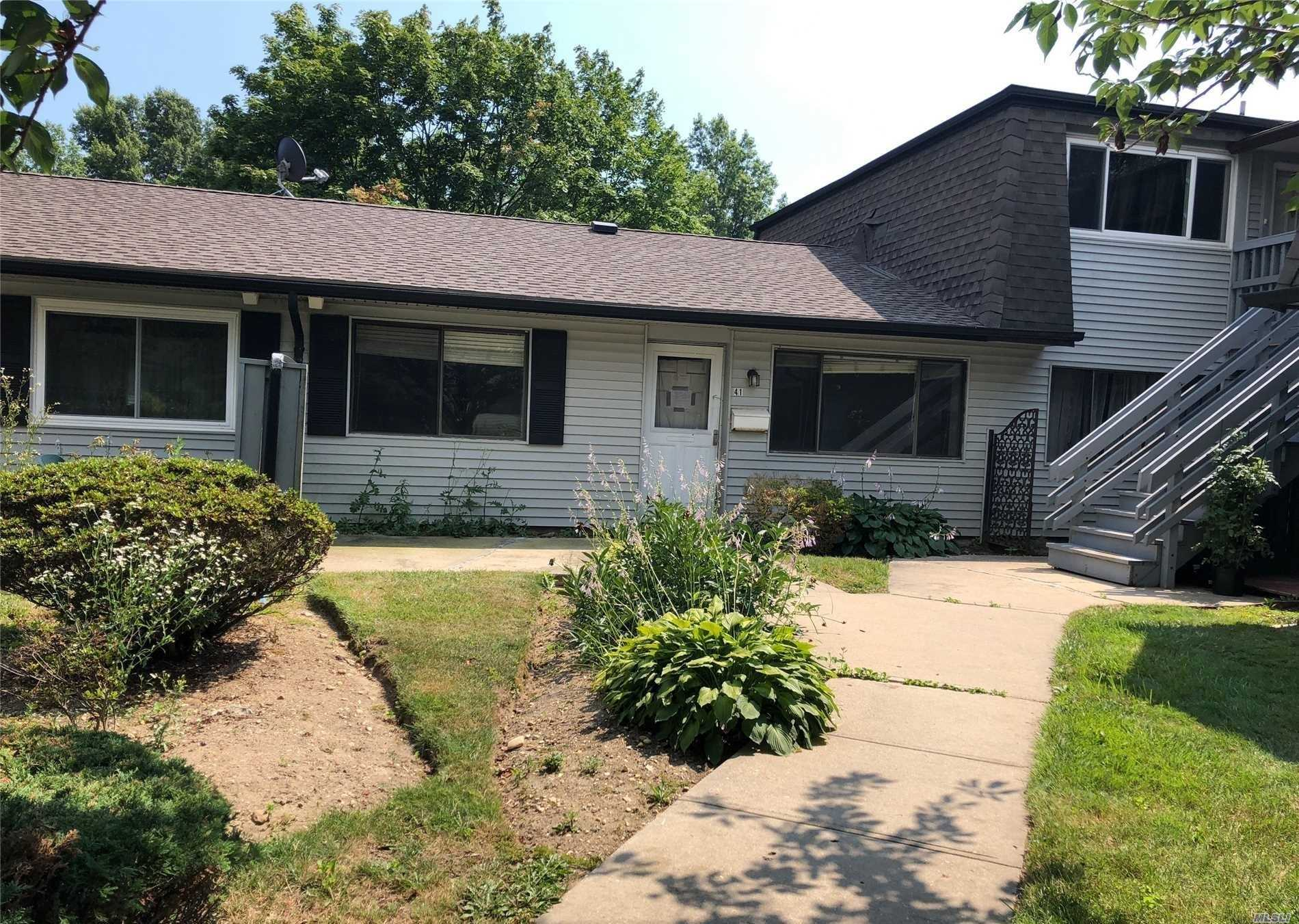 Property for sale at 41 Feller Dr, Central Islip,  NY 11722