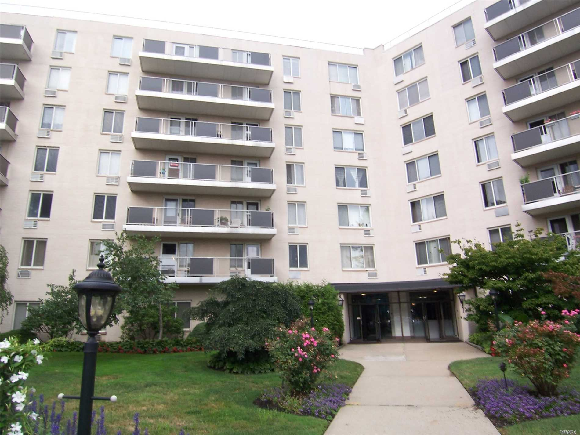 Property for sale at 135 Post Ave, Westbury,  NY 11590
