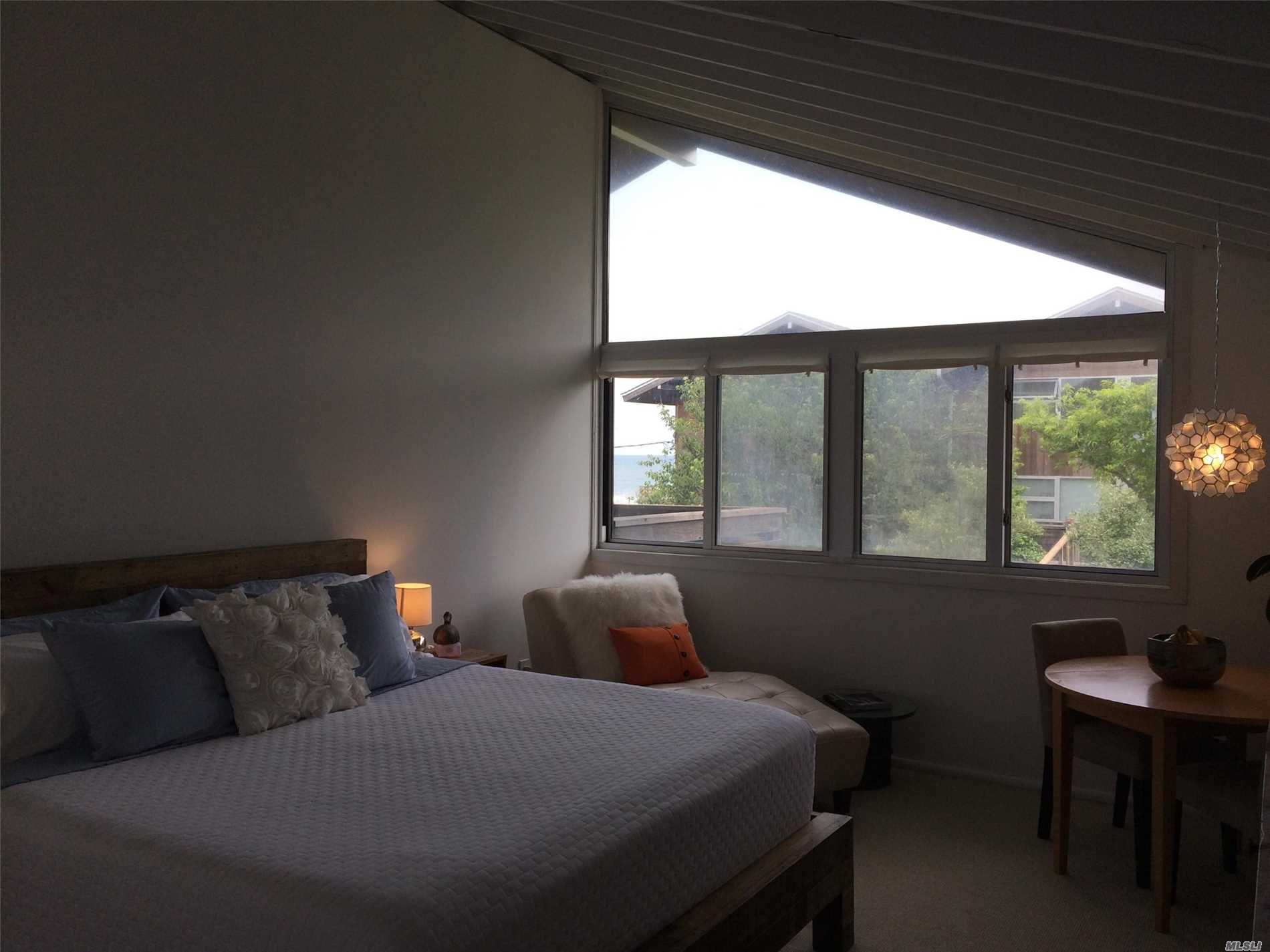 Photo of home for sale at 216 Harbor Walk, Fire Island Pine NY