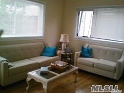 Photo of home for sale at 12 Bath St., Lido Beach NY