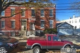 Photo of home for sale at 20-12 41 Street, Astoria NY