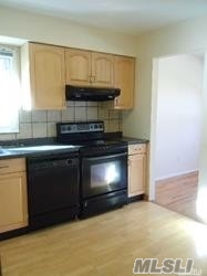 Photo of home for sale at 208-09 15th Rd, Bayside NY