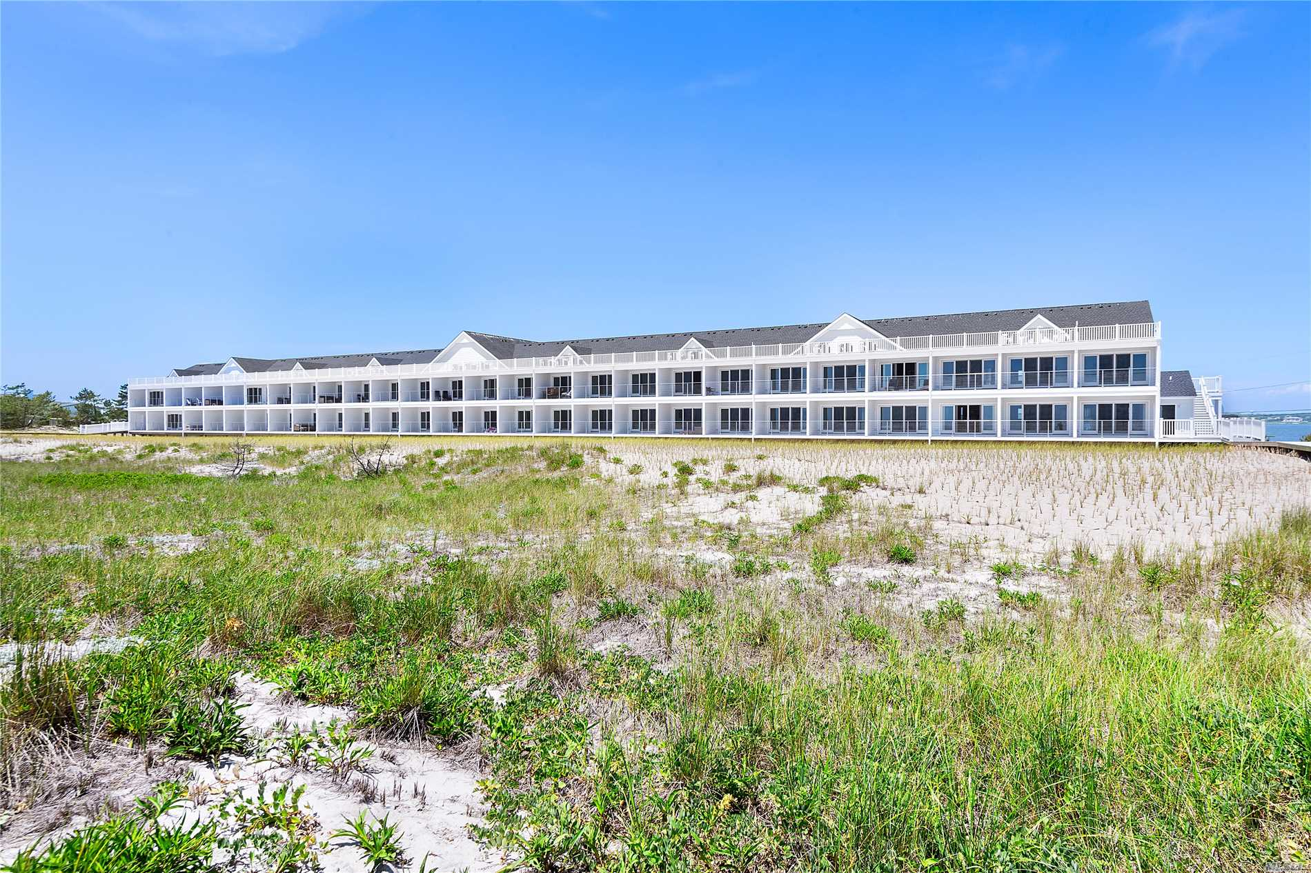 Property for sale at 473 Dune Road, Westhampton Bch,  NY 11978