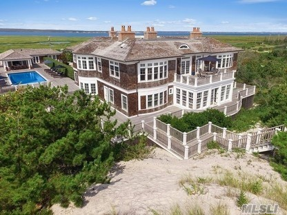 83 Dune Rd East Quogue NY 11942