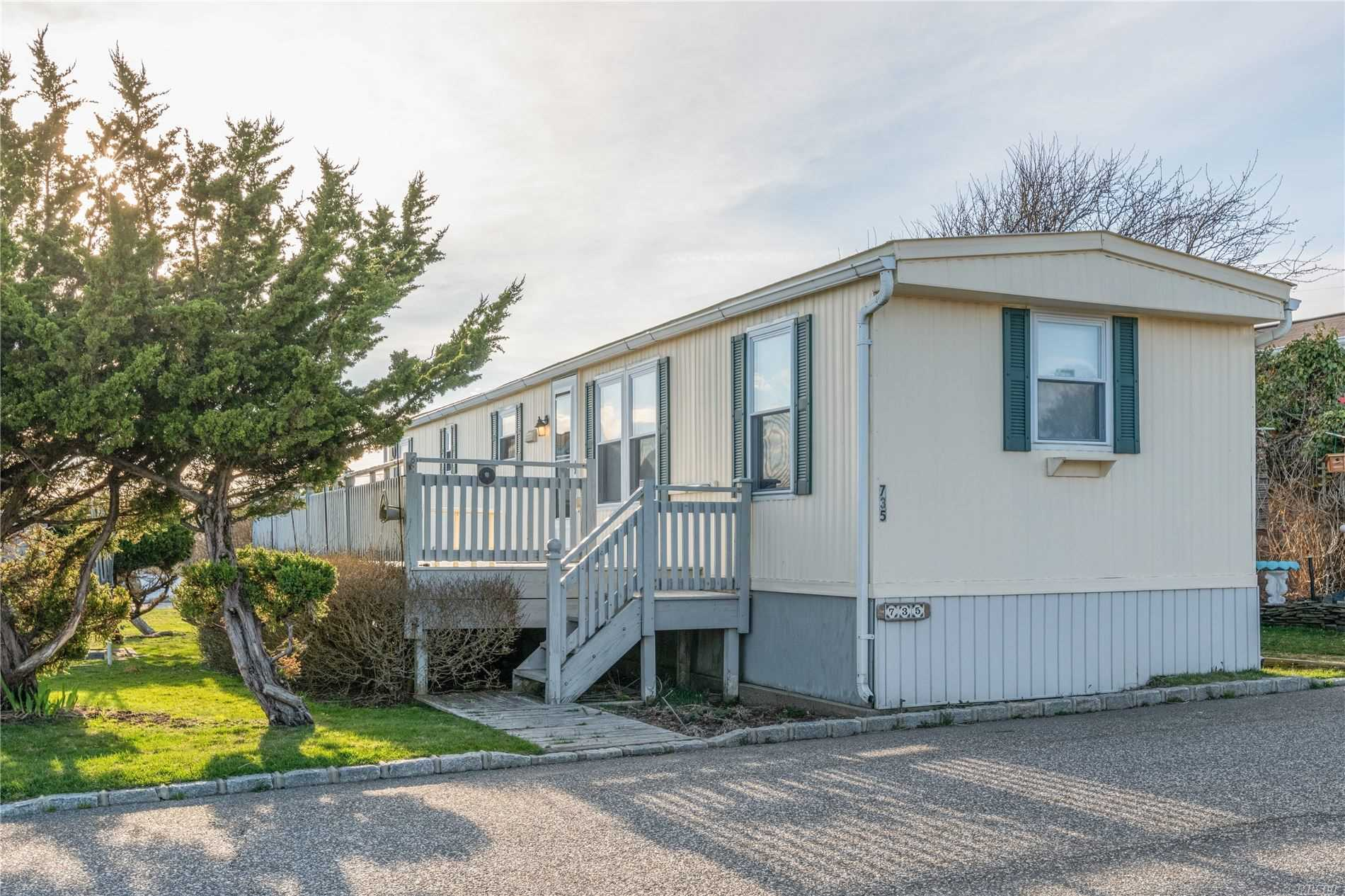 Property for sale at 100 Deforest Rd, Montauk,  New York 11954