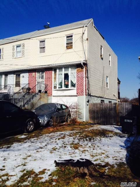 Photo of home for sale at 33-44 Mott Ave, Far Rockaway NY