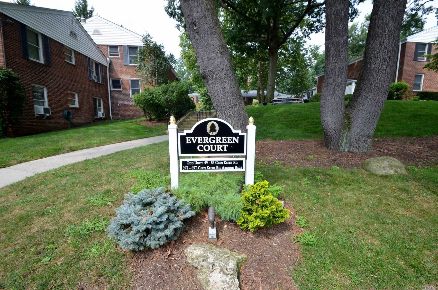 Property for sale at 69L Glen Keith Rd, Glen Cove,  NY 11542