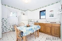 Photo of home for sale at 53-51 66th St, Maspeth NY