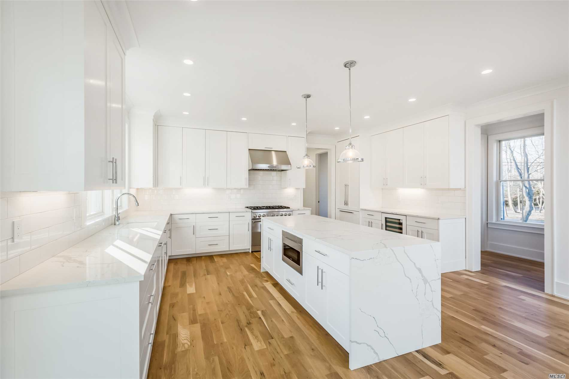 Photo of home for sale at 2800 Eugenes Rd, Cutchogue NY