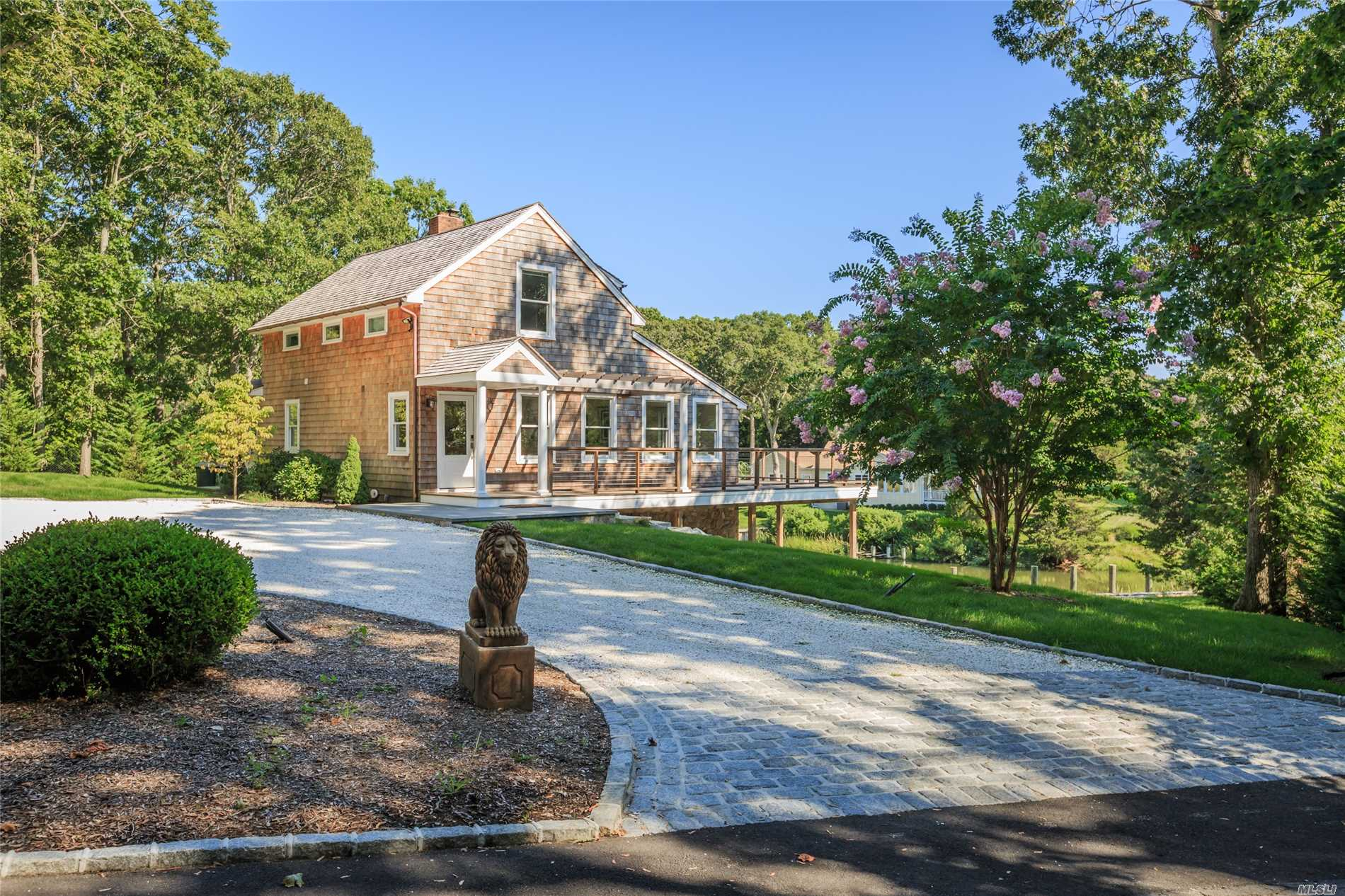 Property for sale at Cutchogue,  New York 11935