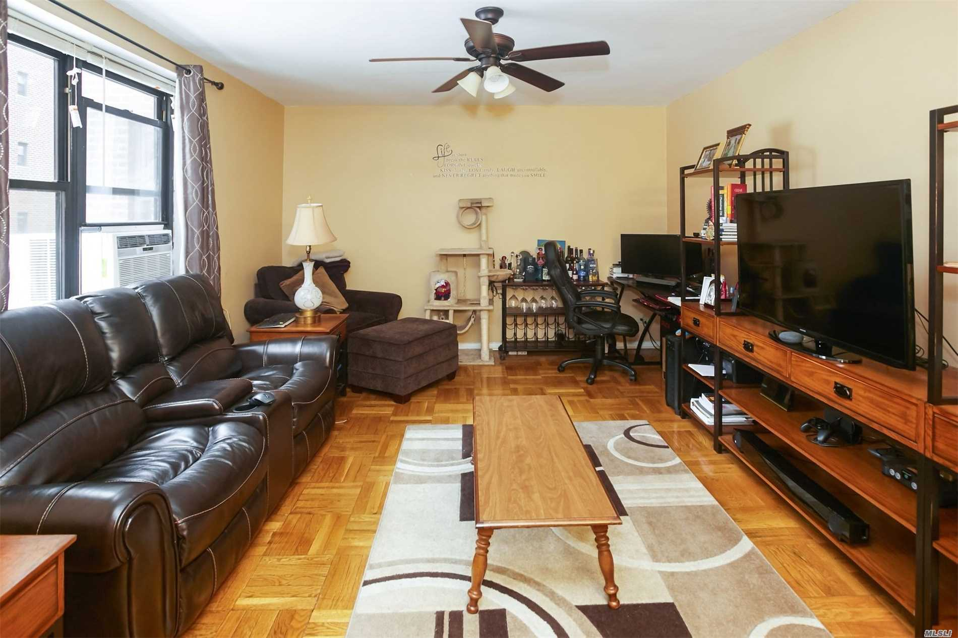 Photo of home for sale at 88-09 Northern Blvd, Jackson Heights NY