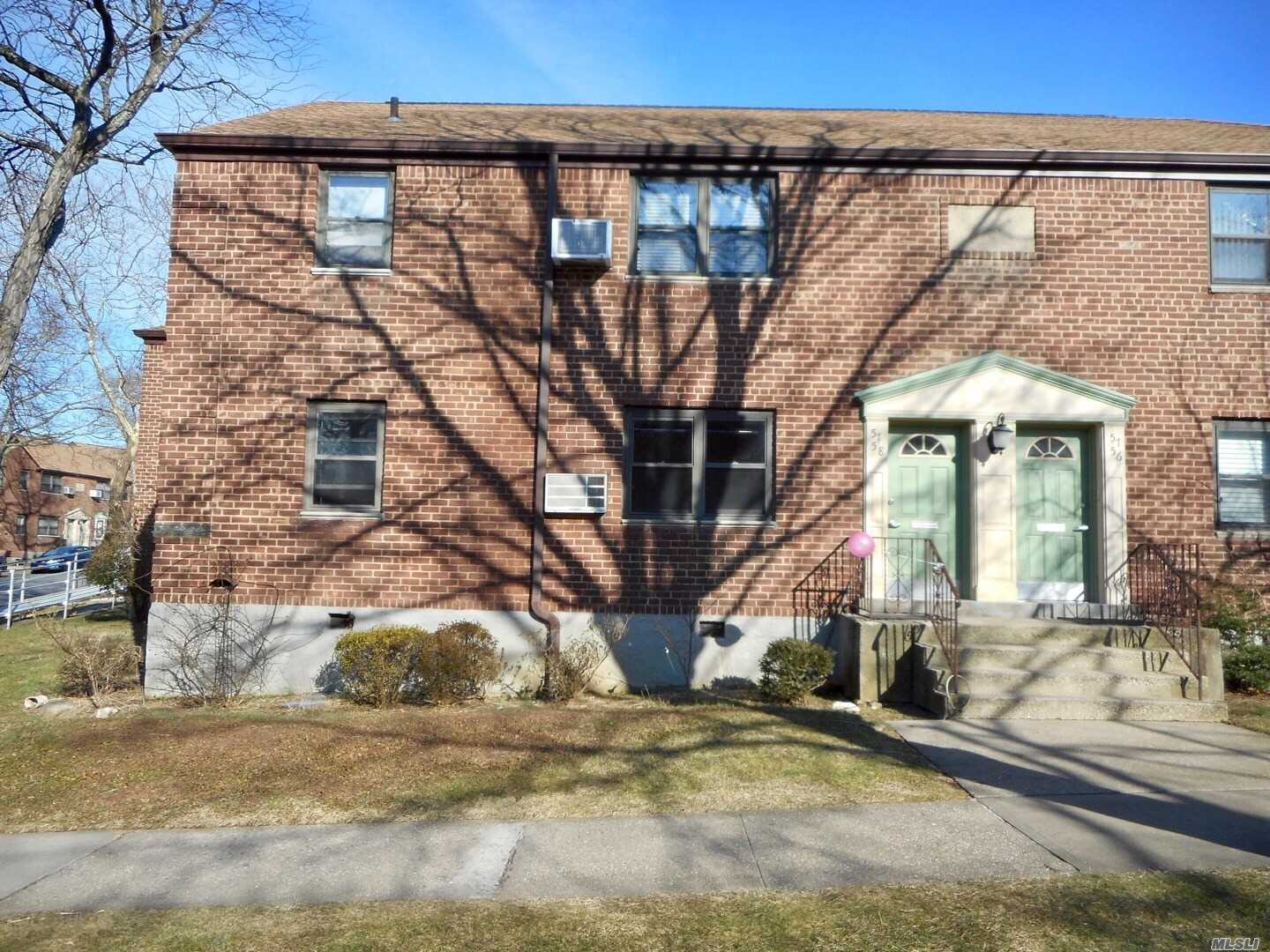 Photo of home for sale at 57-58 246 Crescent, Douglaston NY