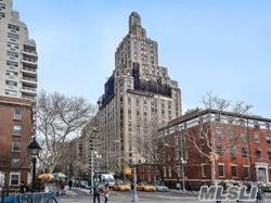 Photo of home for sale at 1 5 Ave, New York City NY