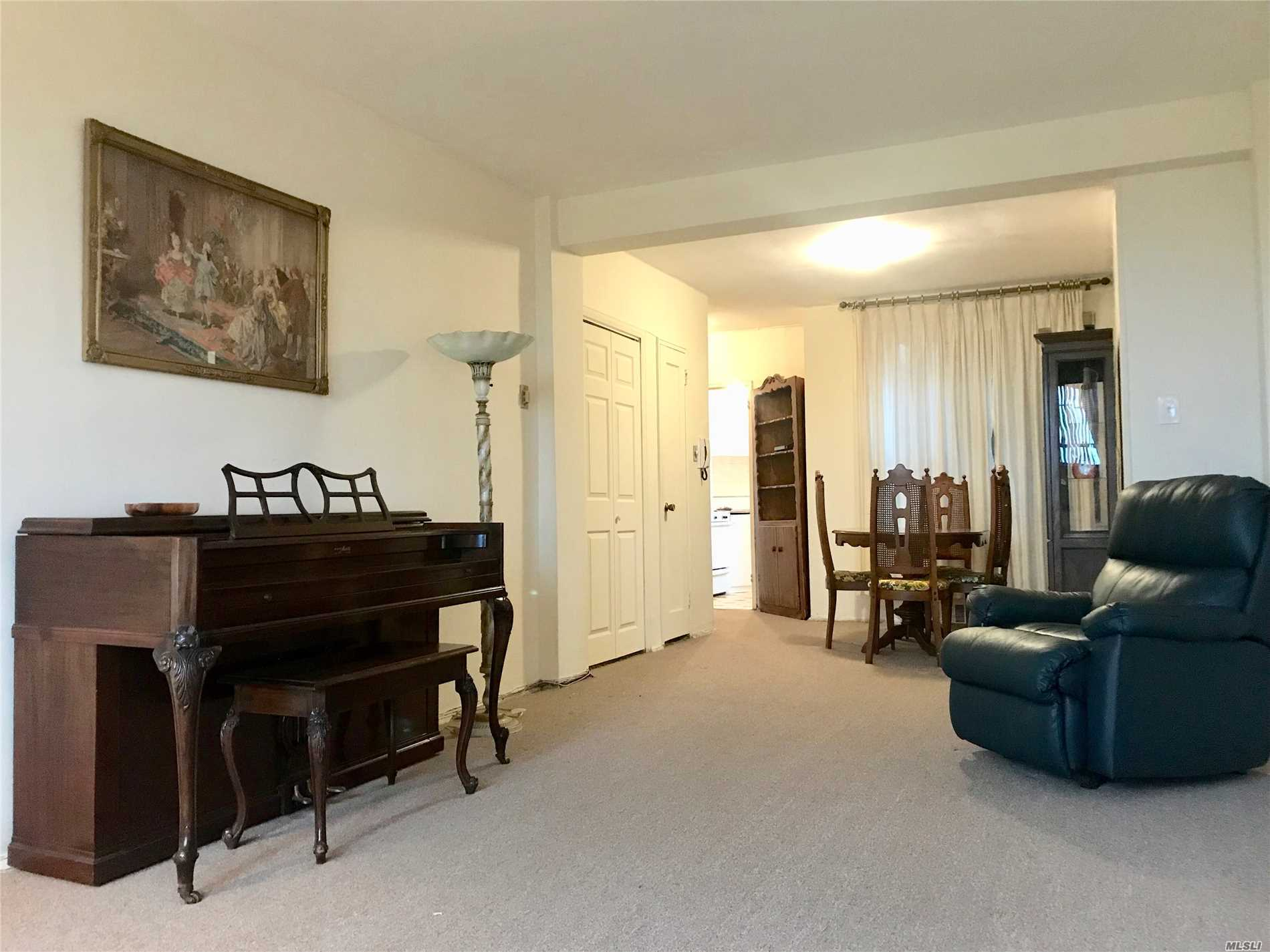 Photo of home for sale at 14110 25th Road, Flushing NY