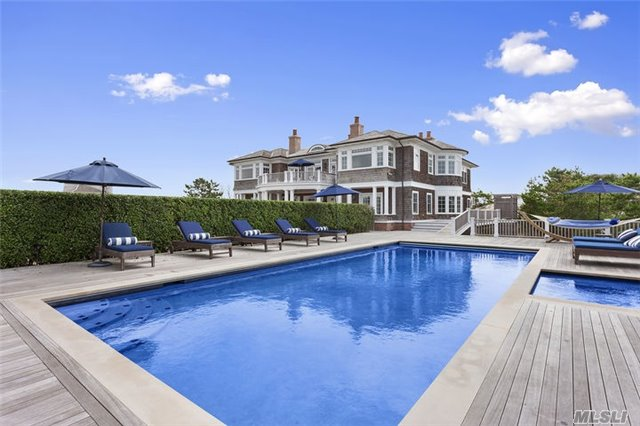 Property for sale at 83 Dune Rd, East Quogue,  NY 11942