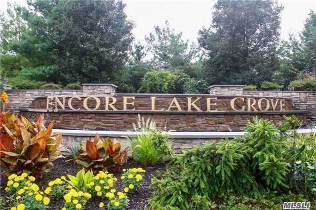 Property for sale at 171 Symphony Dr, Lake Grove,  NY 11755