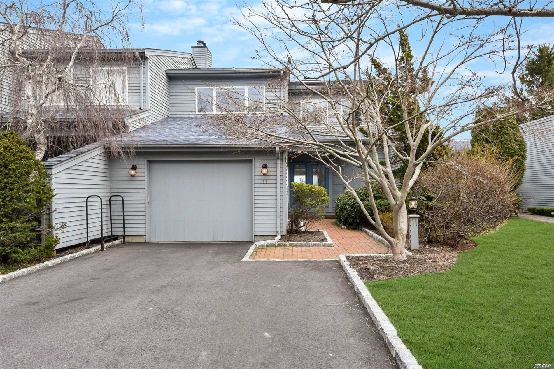Property for sale at 11 Harbour Dr, Blue Point,  NY 11715