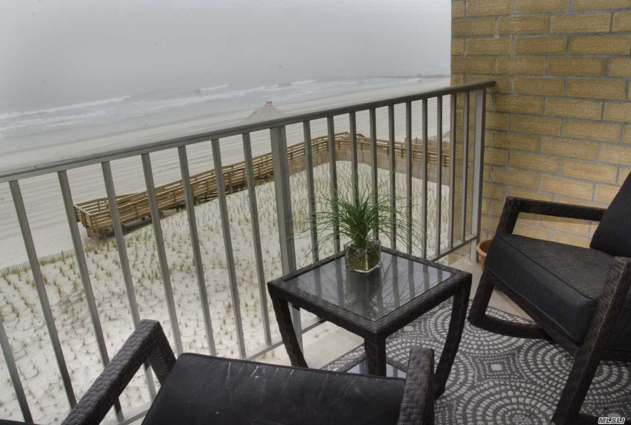 Photo of home for sale at 650 Shore Rd, Long Beach NY
