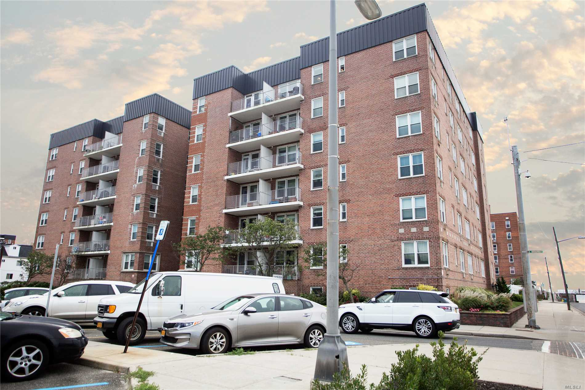 Property for sale at 210 E Broadway, Long Beach,  NY 11561