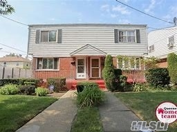 Photo of home for sale at 110-40 175 St, St. Albans NY