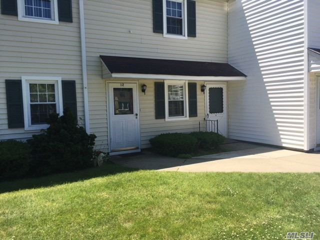 Property for sale at 215 E Main St, East Islip,  NY 11730