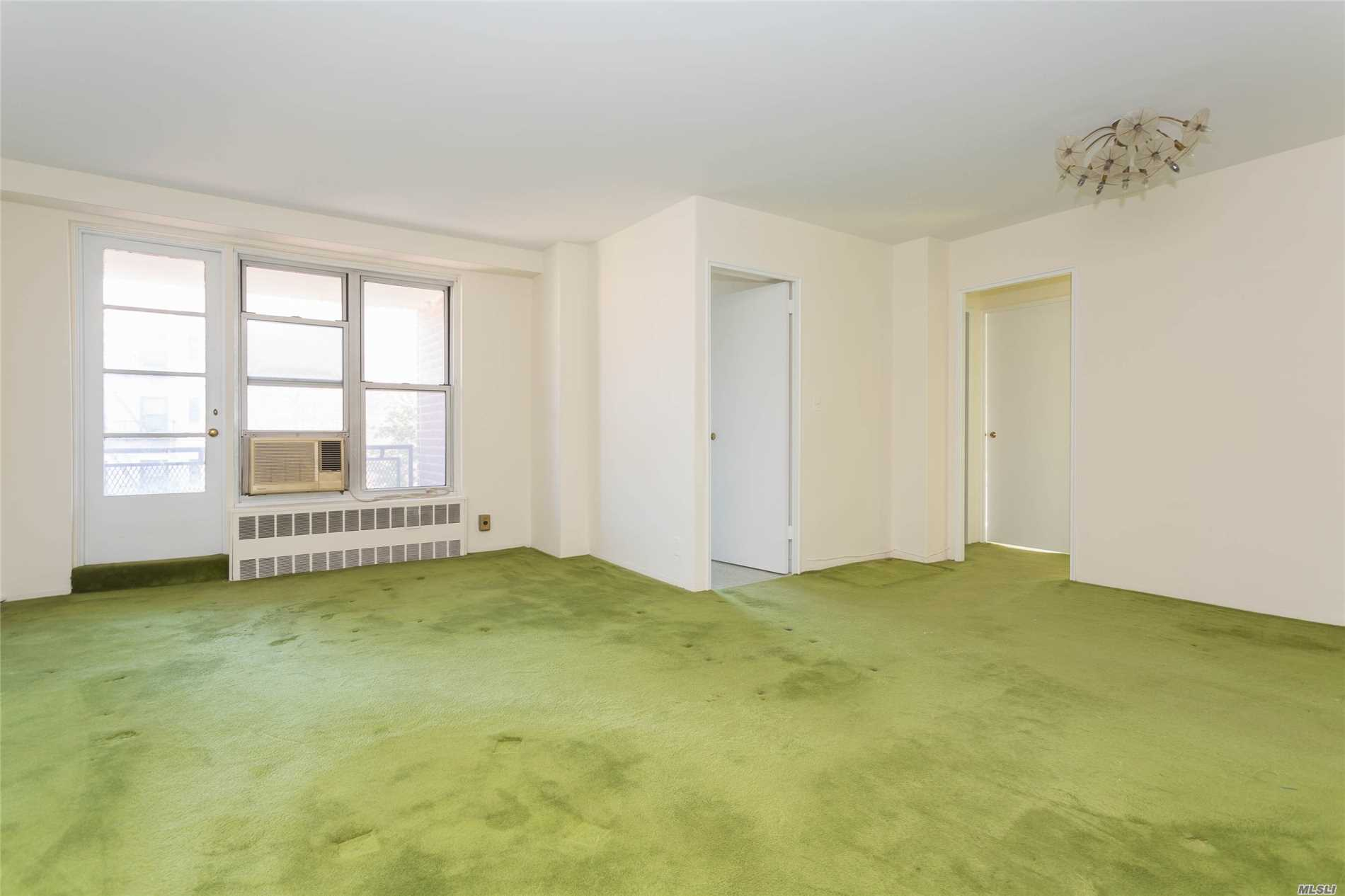 Photo of home for sale at 35-50 85 St, Jackson Heights NY