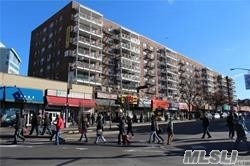 Photo of home for sale at 41-25 Kissena Blvd, Flushing NY